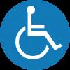 ADA Symbol
