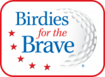 Birdies for the Brave
