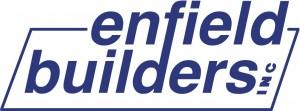 Enfield Builders