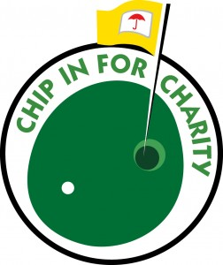 TC ChipIn Logo