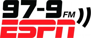 979ESPN_Stacked_fullcolor_forwhitebackground