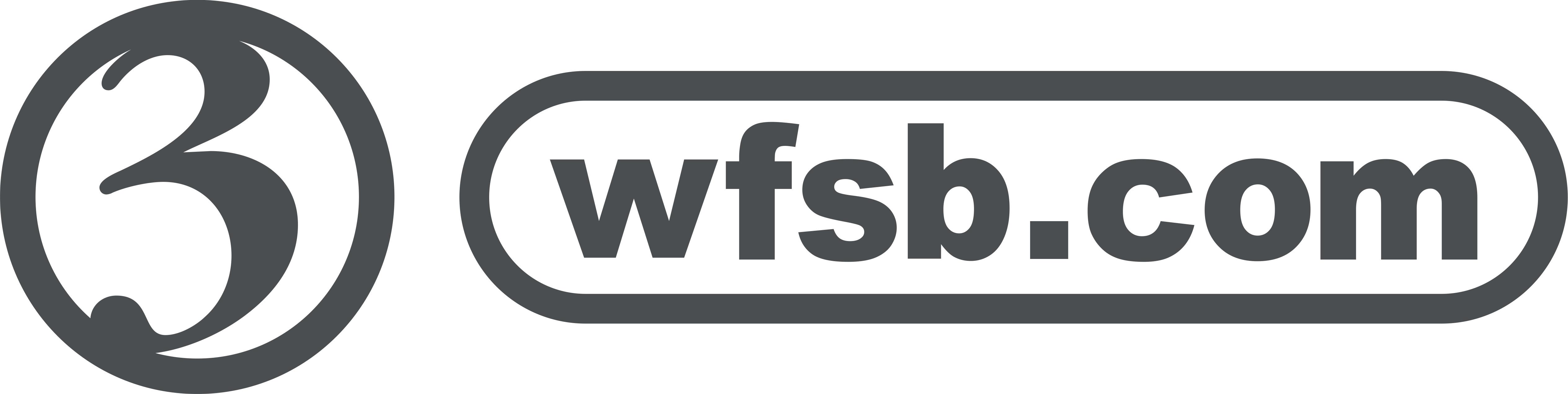 WFSB Gray copy