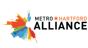 MetroHartfordAlliance_logo