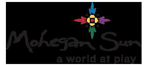 Mohegan_Sun_logo