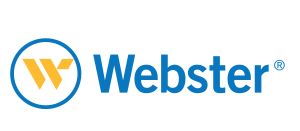 Webster_Bank_logo