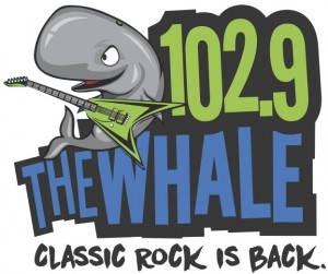 1029_THEWHALE_FINAL copy