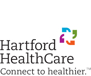 Hartford_Healthcare_logo