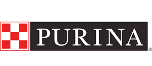 the gallery for gt purina one logo