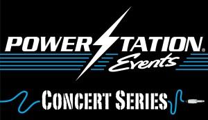 Concert Series_2015_Box