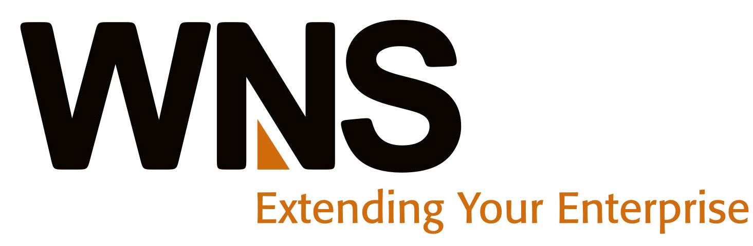 wns_logo