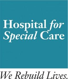 HFSC_Logo
