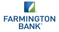farmingtonbankct