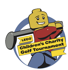 LEGO® Charity Golf Tournament