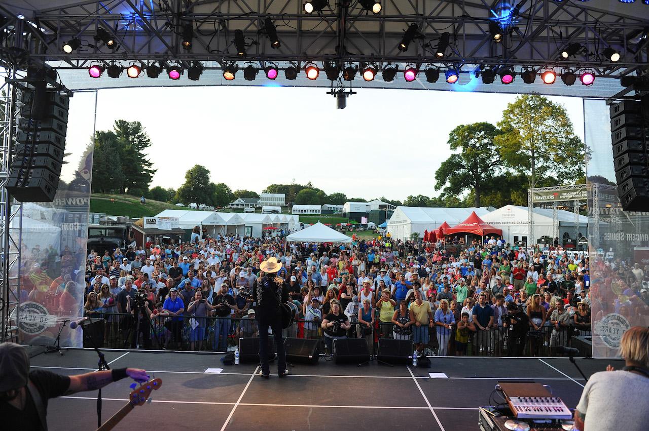 TravChamp2016_ConcertSeries-672