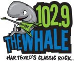 1029_THEWHALE_FINAL_2016