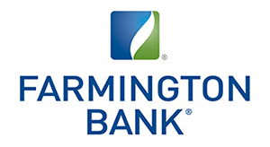 farmington bank ct