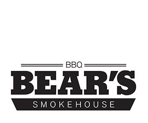 bearsbbq