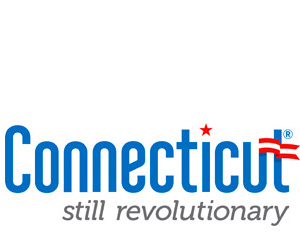 CT_StillRevolutionary_logo