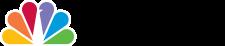 GOLF_Flat_RGB