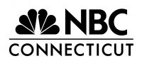 HD Logo NBC CT med CMYK on white