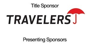Travelers-Corporate-logo
