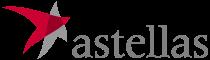 Astellas_logo_logotype