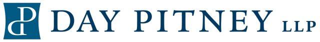 Day Pitney logo_RGB-300dpi-JPEG