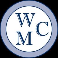 WMC logo_1